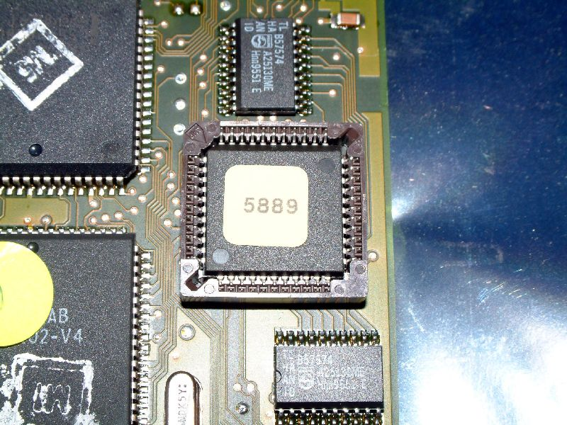 WHICH CHIP IS THE BEST FOR VR6 OBD2