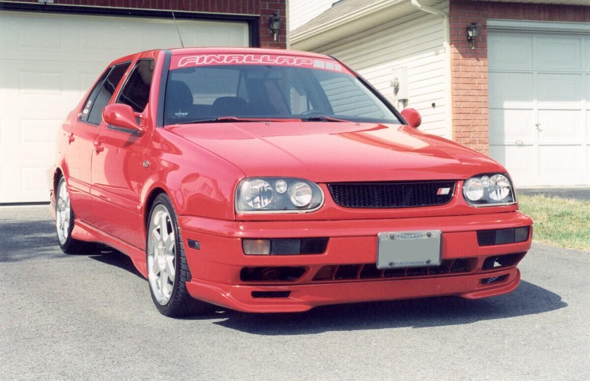 1998 volkswagen jetta wolfsburg edition kuiack net